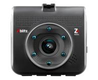 """Xblitz Z4 Full HD/2""""/110 - 577444 - zdjęcie 1"""