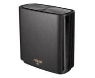 ASUS  ZenWiFi AX (6600Mb/s a/b/g/n/ac/ax)  - 577582 - zdjęcie 1