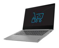 Lenovo IdeaPad 3-14 Athlon 3050U/8GB/256  - 579926 - zdjęcie 1