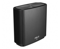 ASUS ZenWiFi AC CT8 MESH (3000Mb/s a/b/g/n/ac)  - 577791 - zdjęcie 1
