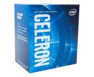 Intel Celeron G5920 - 577819 - zdjęcie 1