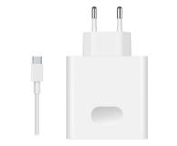 Huawei USB-C Power Adapter  - 577830 - zdjęcie 1