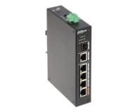 Dahua Zestaw do monitoringu (2x 2MP, NVR, 4TB, switch) - 581337 - zdjęcie 6