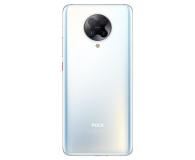 Xiaomi POCO F2 Pro 6/128GB Phantom White - 579002 - zdjęcie 5
