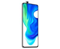 Xiaomi POCO F2 Pro 6/128GB Phantom White - 579002 - zdjęcie 3
