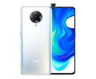 Xiaomi POCO F2 Pro 6/128GB Phantom White - 579002 - zdjęcie 1