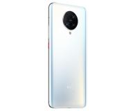 Xiaomi POCO F2 Pro 6/128GB Phantom White - 579002 - zdjęcie 6