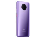 Xiaomi POCO F2 Pro 6/128GB Electric Purple - 579003 - zdjęcie 6