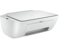 HP DeskJet 2710  - 578896 - zdjęcie 3
