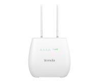 Tenda 4G680 WiFi LAN VoLTE (LTE Cat.4 150Mbps/50Mbps) - 578143 - zdjęcie 1