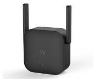 Xiaomi Mi Wi-Fi Range Extender Pro (300Mb/s b/g/n) - 576176 - zdjęcie 1