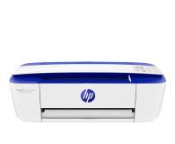 HP DeskJet Ink Advantage 3790 - 578898 - zdjęcie 1