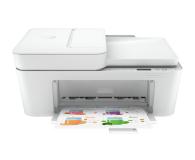 HP DeskJet Plus 4120 - 578900 - zdjęcie 6