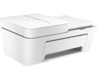HP DeskJet Plus 4120 - 578900 - zdjęcie 3