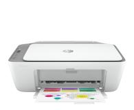 HP DeskJet 2720 - 578201 - zdjęcie 1