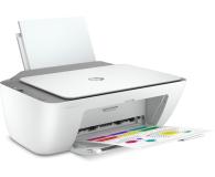 HP DeskJet 2720 - 578201 - zdjęcie 3