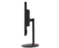 Acer XF240QSBIIPR czarny - 577799 - zdjęcie 5