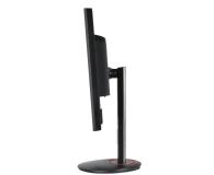 Acer XF240QSBIIPR czarny - 577799 - zdjęcie 6