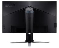 Acer Nitro XV253QPBMIIPRZX HDR czarny  - 577974 - zdjęcie 4