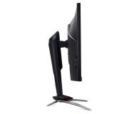 Acer Nitro XV253QPBMIIPRZX HDR czarny  - 577974 - zdjęcie 7