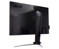 Acer Nitro XV253QPBMIIPRZX HDR czarny  - 577974 - zdjęcie 5