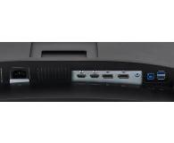 iiyama G-Master GB3466WQSU Red Eagle Curved HDR - 573321 - zdjęcie 7