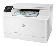 HP Color LaserJet Pro MFP M182n - 578732 - zdjęcie 2