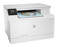 HP Color LaserJet Pro MFP M182n - 578732 - zdjęcie 4