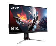 Acer Nitro XV253QXBMIIPRZX czarny HDR 240Hz - 577946 - zdjęcie 4