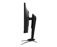 Acer Nitro XV253QXBMIIPRZX czarny HDR 240Hz - 577946 - zdjęcie 6