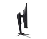 Acer Nitro XV253QXBMIIPRZX czarny HDR 240Hz - 577946 - zdjęcie 7