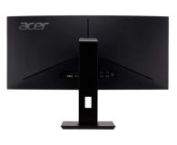 Acer ED347CKRBMIDPHZX czarny - 577960 - zdjęcie 5
