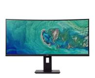 Acer ED347CKRBMIDPHZX czarny - 577960 - zdjęcie 1