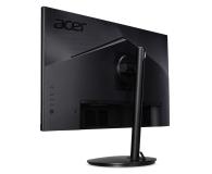 Acer CB272BMIPRX czarny HDR - 577953 - zdjęcie 4