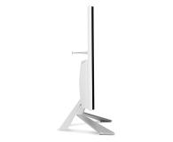 Acer ET322QKWMIIPX biały HDR - 577963 - zdjęcie 5