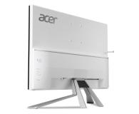 Acer ET322QKWMIIPX biały HDR - 577963 - zdjęcie 3
