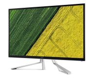 Acer ET322QKWMIIPX biały HDR - 577963 - zdjęcie 2