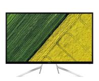 Acer ET322QKWMIIPX biały HDR - 577963 - zdjęcie 1