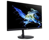 Acer CB272BMIPRX czarny HDR - 577953 - zdjęcie 3