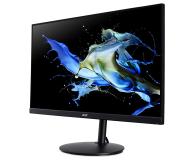 Acer CB272BMIPRX czarny HDR - 577953 - zdjęcie 2