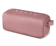 Fresh N Rebel Rockbox Bold M Dusty Pink - 577570 - zdjęcie 1