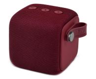 Fresh N Rebel Rockbox Bold S Ruby Red - 577574 - zdjęcie 1