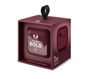 Fresh N Rebel Rockbox Bold S Ruby Red - 577574 - zdjęcie 2