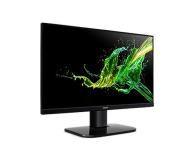 Acer KA222QBI czarny - 577972 - zdjęcie 4