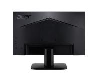 Acer KA222QBI czarny - 577972 - zdjęcie 5