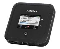 Netgear Nighthawk M5 WiFi a/b/g/n/ac/ax 5G 4000Mbps - 579214 - zdjęcie 1