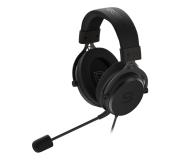 SPC Gear VIRO Plus USB - 579921 - zdjęcie 1