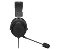 SPC Gear VIRO Plus USB - 579921 - zdjęcie 6