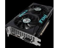 Gigabyte GeForce GTX 1650 D6 EAGLE OC 4GB GDDR6 - 579277 - zdjęcie 2