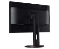 Acer XF270HPBMIIPRZX czarny  - 577950 - zdjęcie 5